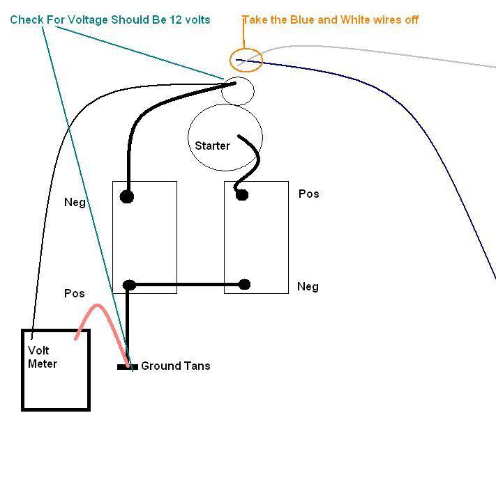 Diagram Diagram John Deere 4020 24v Wiring Full Version Hd Quality 24v Wiring Conceptwiring Pizzagege Fr