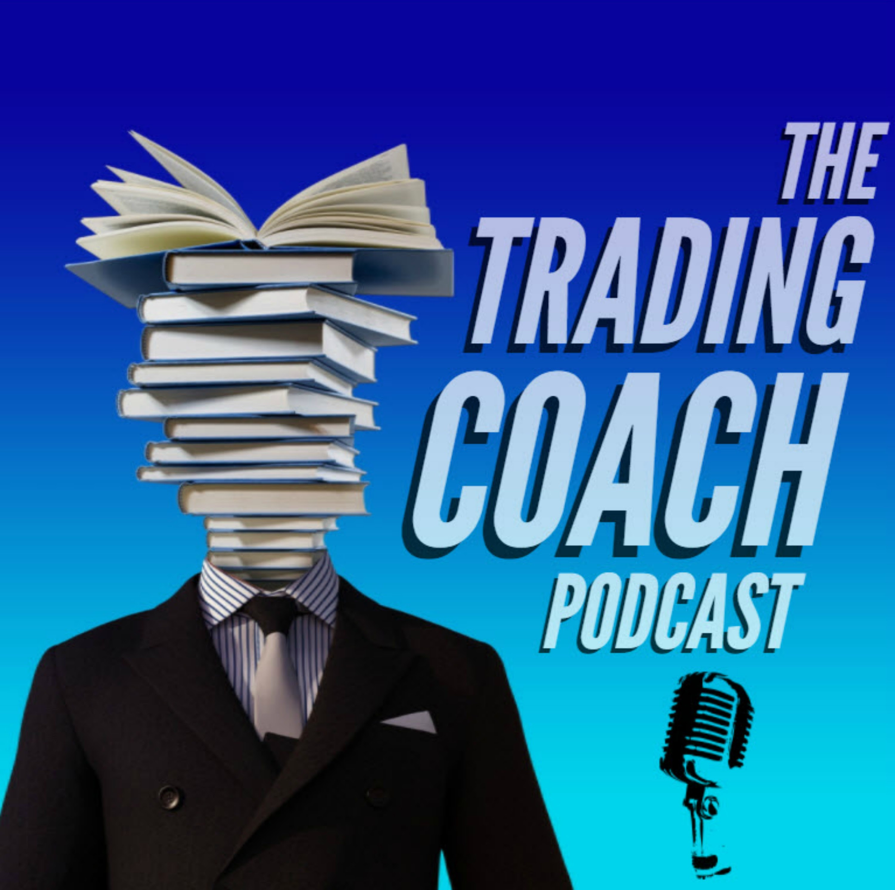 Top 25 Trading Podcasts You Must Follow in