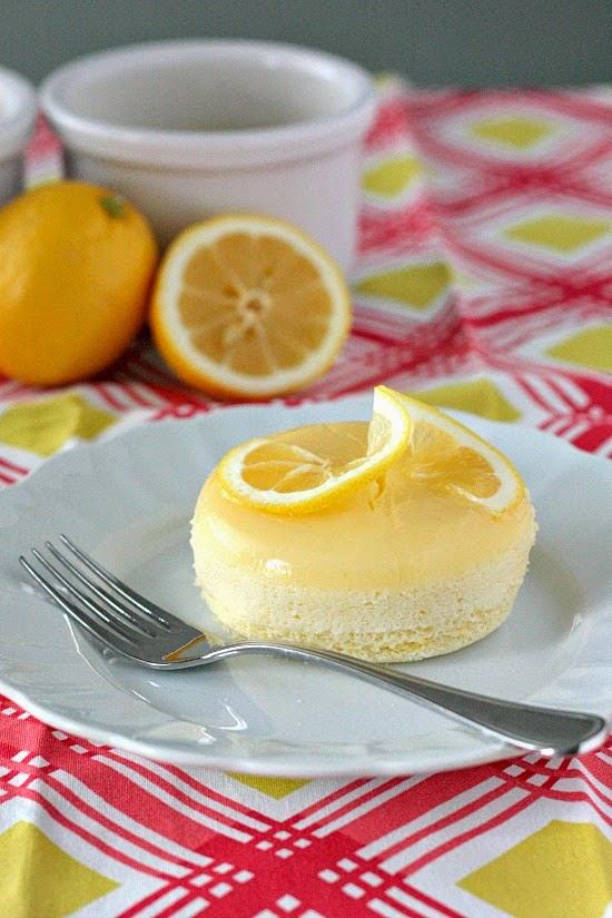 1427224656-lemon-kelseysapple.jpg (550×825)