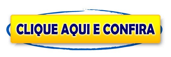 http://perderpesoaqui.com/wp-content/uploads/2015/07/botao-clique-aqui.jpg