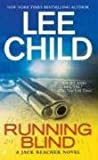 Running Blind, by Lee Child