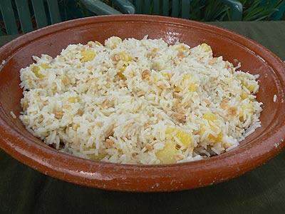 salade de riz thaï.jpg