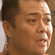 Isekai Izakaya Nobu-Ryuichi Kosugi.jpg