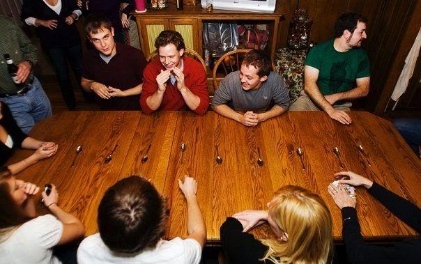 Bagaimana Tutorial Bermain Poker untuk Pemula Secara Cepat?