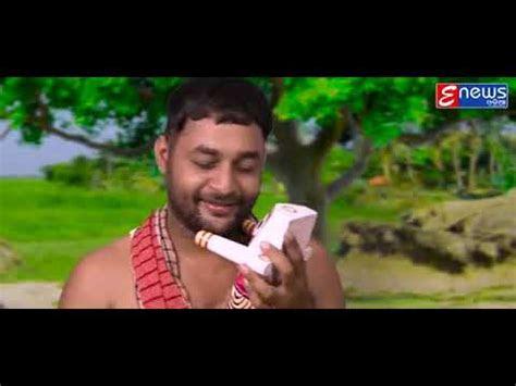 ymate  sundara mo kala thakura odia  bhajan song
