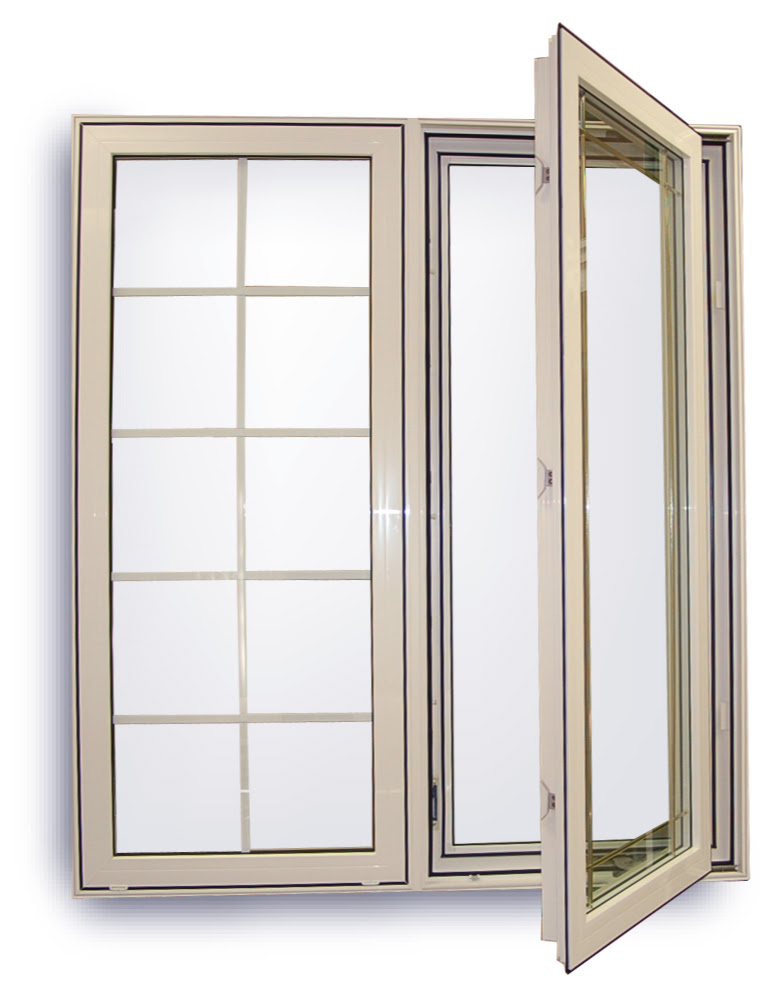 casement_window_open
