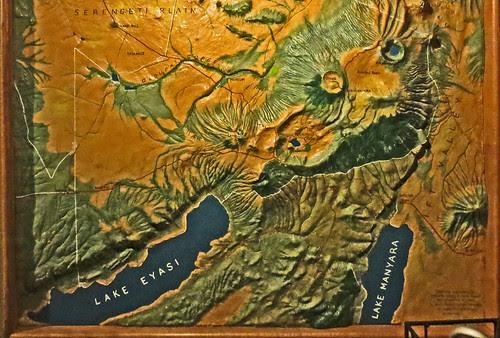 TanzaniaSafariGeography-35