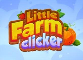 Kostenlos Farm Heroes Spielen