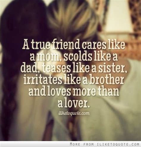 Cousin More Like Sister Quotes