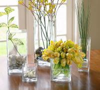 glass-vase-decor-ideas3