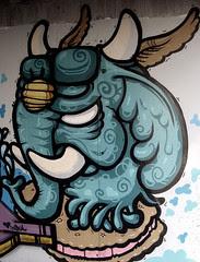 elephantmesk