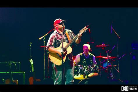 Boston Country Band 2   Hire Live Bands, Music Booking