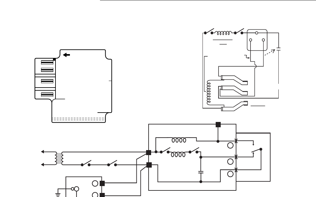 Gas Valve Wiring Diagram from lh6.googleusercontent.com
