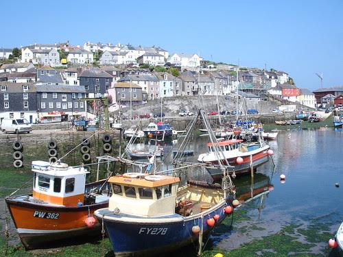 Cornwall day 4 139