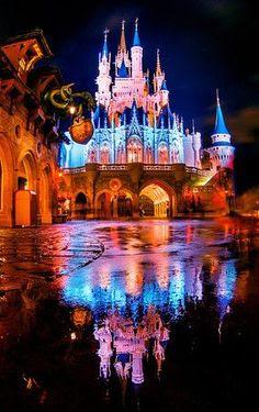 Disney california adventure, Disney california and California on ...