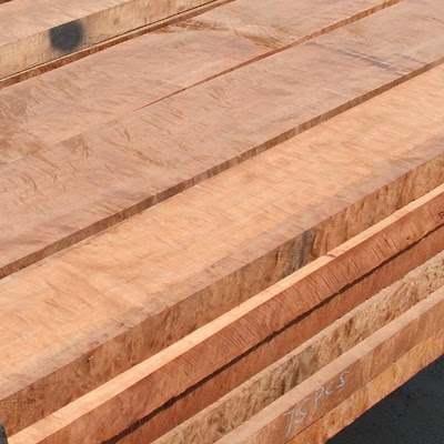 Tropicke drevo ipe dtto terasy