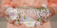Deer Circus