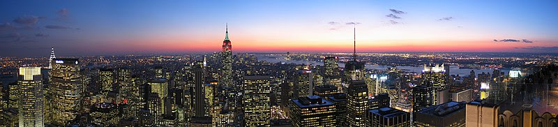 Dosya:NYC Top of the Rock Pano.jpg