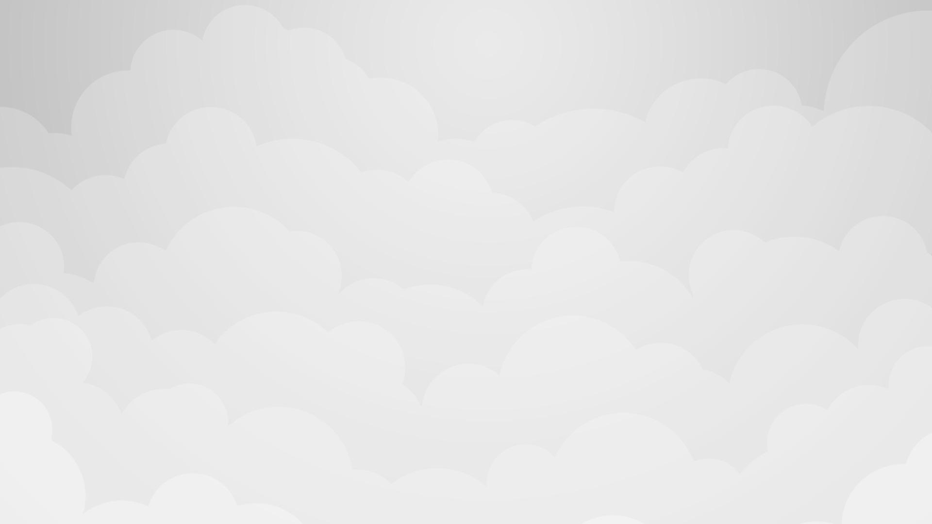 All White Background for Desktop  PixelsTalk.Net