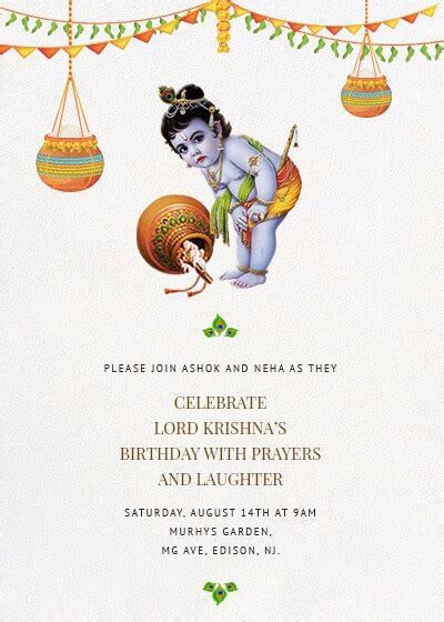 Inytes: Online Invitations for Indian Parties and Events