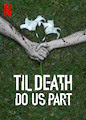 Til Death Do Us Part - Season 1