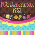 Kindergarten Kel