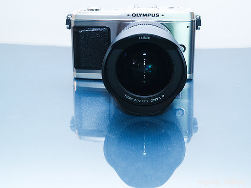 Olympus_EP1_lumix_11 (by euyoung)
