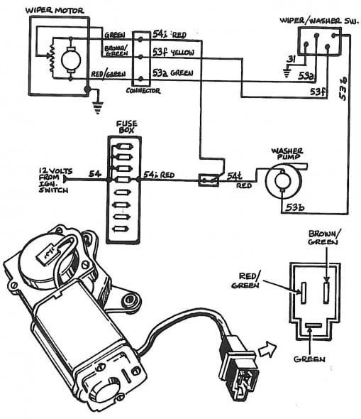 Two Speed Motor Wiring Diagram from lh6.googleusercontent.com