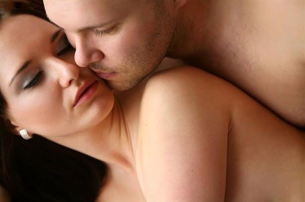 картинки яркого секса
