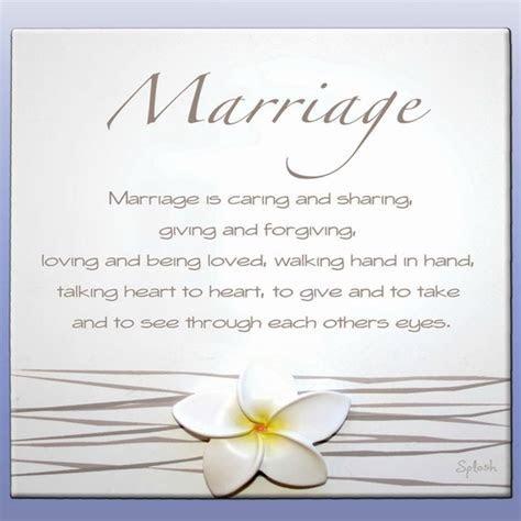 Updated Info Best Wedding Anniversary Poems