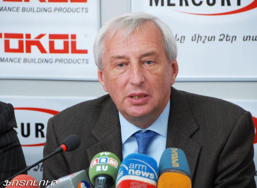 http://www.armradio.am/en/wp-content/uploads/2012/10/Vyacheslav-Kovalenko.jpg