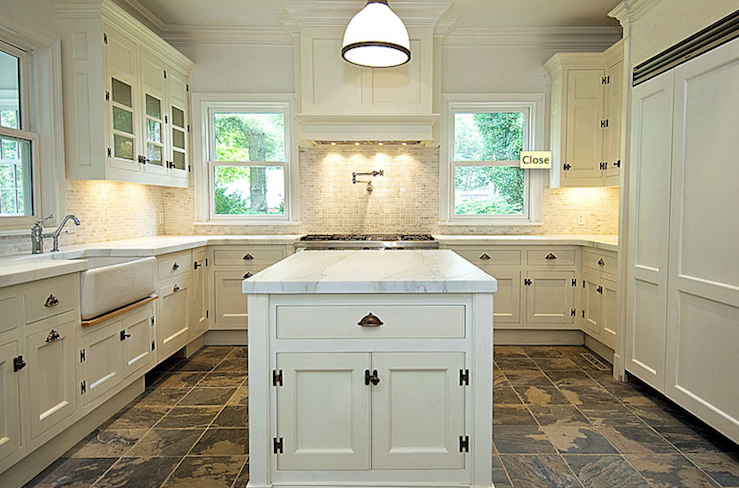 The Philosophy of Interior Design: 2014 Kitchen Remodeling ...