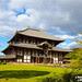 2011Kyoto_Japan_ChapFourteen_TopPic