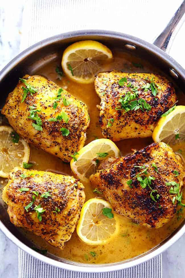 lemonpepperchicken