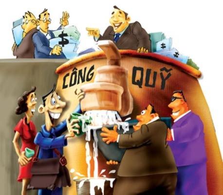 lãng phí, tiết kiệm, quan xã, chính quyền địa phương, đào tạo cán bộ, công khai, minh bạch, lạm phát cán bộ, công chức xách ô