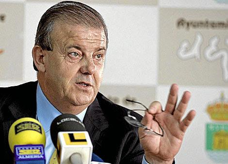 Juan Enciso