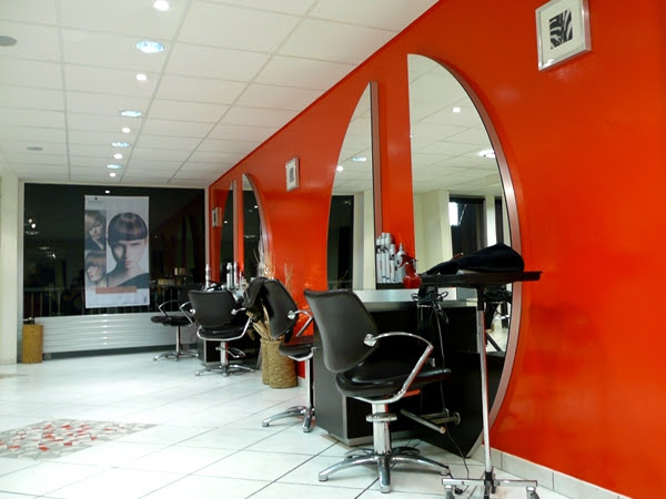 Salon De Coiffure A Casablanca Viepratique