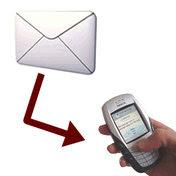 SMS Bomber 1.0