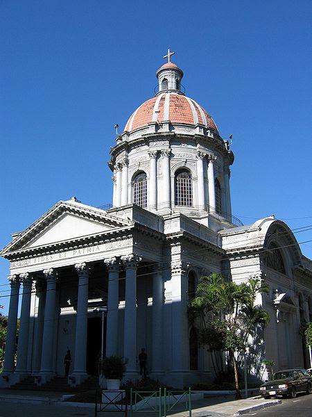 File:Panteon Asuncion Paraguay.jpg