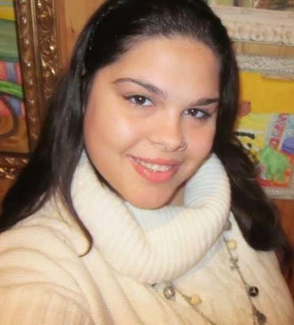 http://m1.paperblog.com/i/262/2627335/ya-venta-esplendor-lucia-arca-sancho-arroyo-L-2Il2sC.jpeg