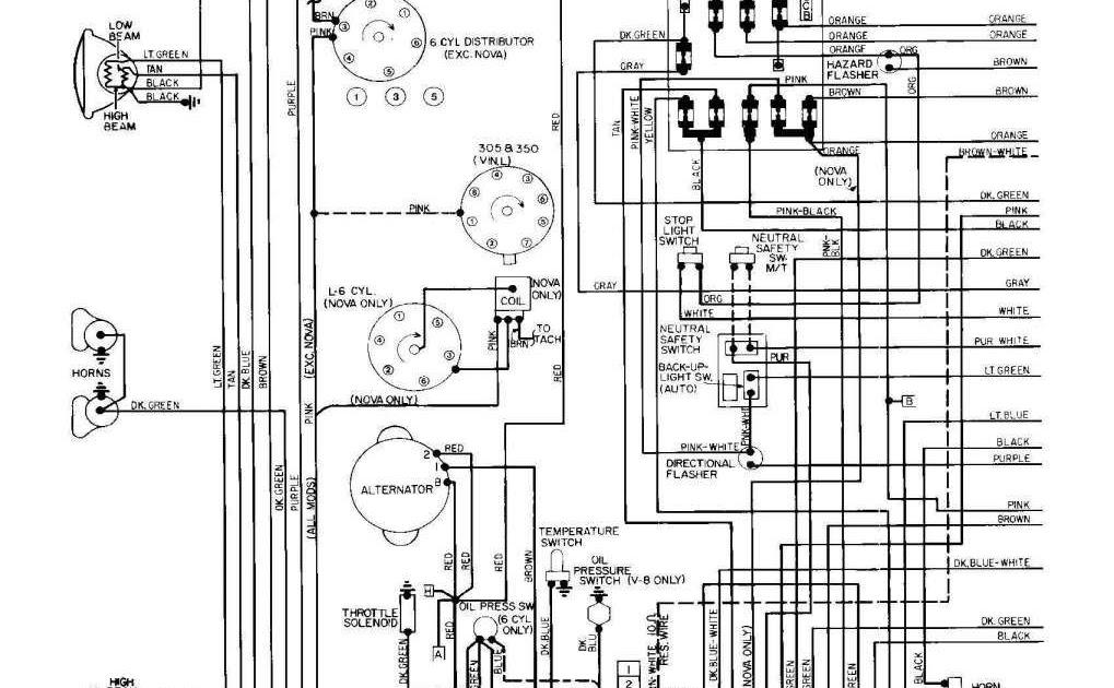 K10 Wiring Diagram