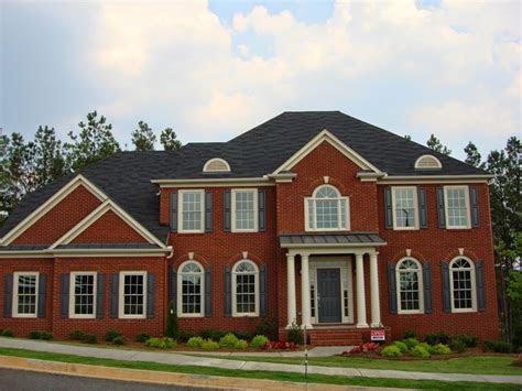 exterior brick design ideas ideas  home decor