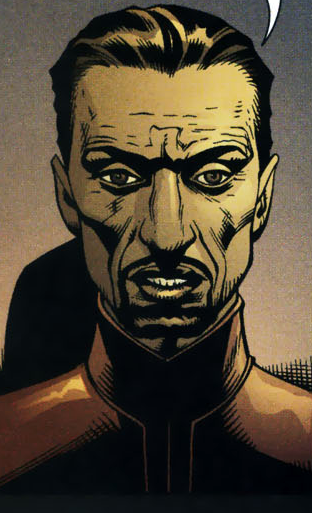 http://images4.wikia.nocookie.net/__cb20120414110326/marvel_dc/images/5/51/Naif_al-Sheikh_001.png