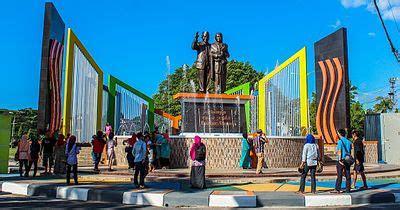 kota parepare wikipedia bahasa indonesia ensiklopedia bebas
