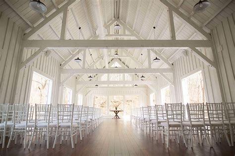 Rustic Oklahoma Wedding Venues   Part 1