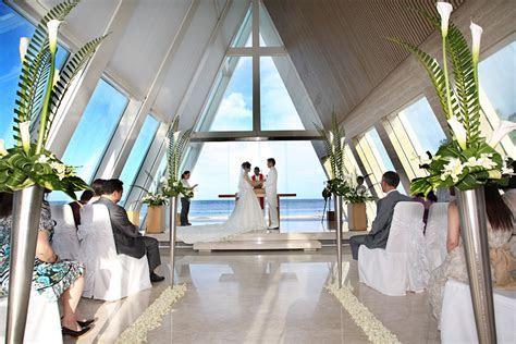 8 Top Beachfront Wedding Venues in Bali 2017   What's New Bali