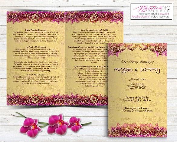 kerala wedding invitation cards samples  wedding