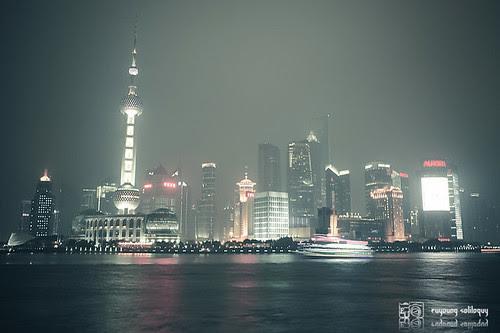 Samsung_NX100_shanghai_24