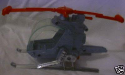 remco_invaderscopter