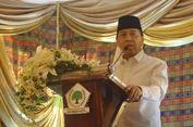 KPK Anggap Novanto Salah Alamat Permasalahkan Status Penyidik